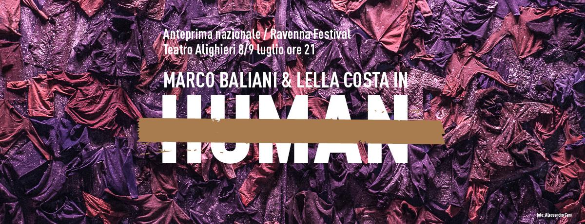HumanHome copia