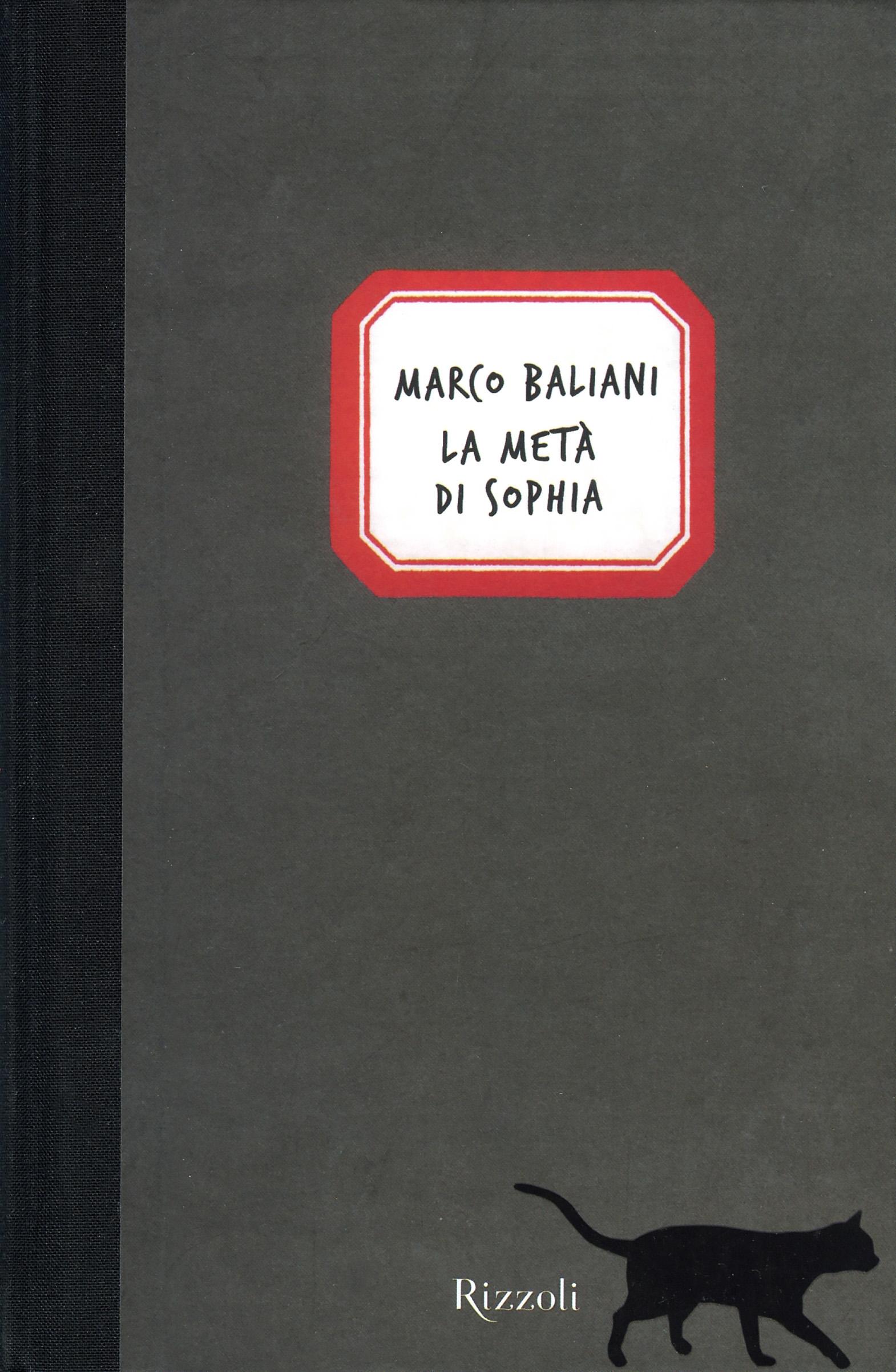 la-meta-di-sofia-cover
