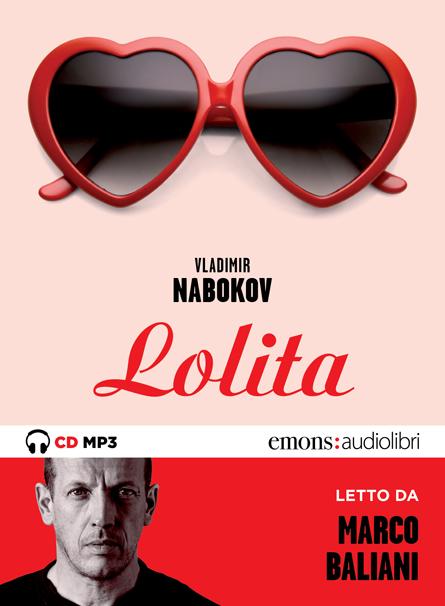 lolita_audiolibro